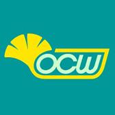 UTokyo OCW