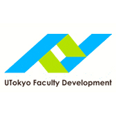 University of Tokyo Faculty development